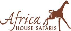 AFRICA HOUSE SAFARIS