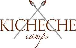 KICHECHE CAMP