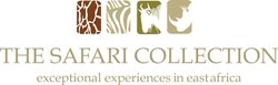 THE SAFARI COLLECTION